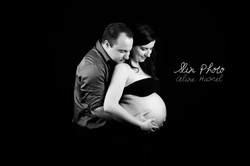 s1_photographe_vittel_vosges_88_54_52_grossesse_nouveau-né_maternité_slinphoto_s