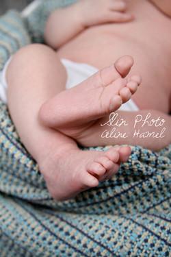 s2_photographe_vittel_vosges_88_54_52_nouveau-né_maternité_naissance_-bébé_slinp