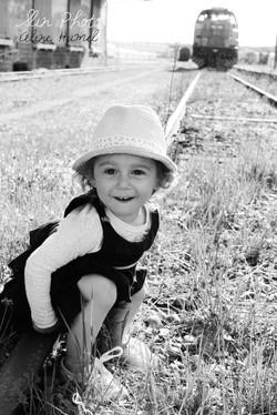 s1photographe_vittel_88_54_52_portrait_nouveau-né_maternité_enfant_slin_photo_sl