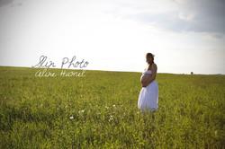 S4_phototographe_vittel_vosges_88_54_52_Maternité_grossesse_nouveau-né_grossesse