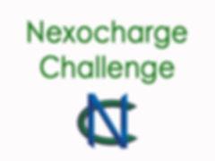 nexocharge challenge 1.jpg