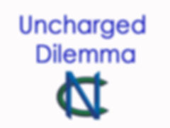 uncharged dilemma 1.jpg