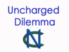 uncharged dilemma 1.jpg