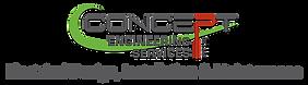 Website Header Logo 3.png