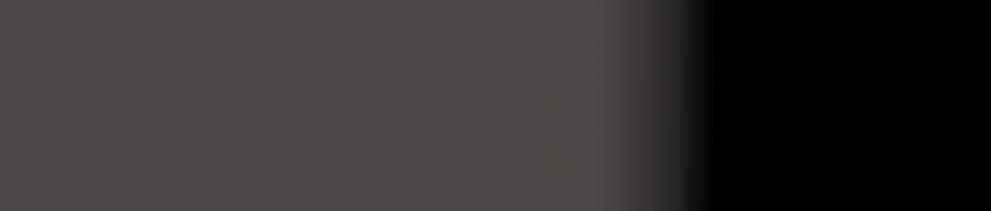 gray gradient banner 2.png