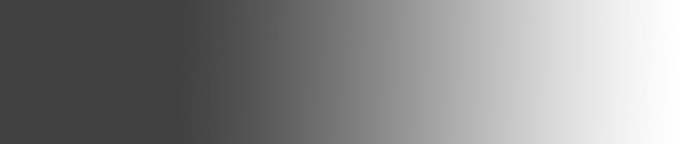 gray gradient banner.png