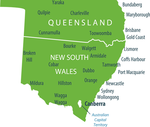 NSW%20QLD_edited.png
