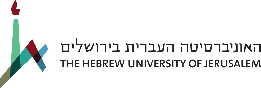 1200px-Hebrew_University_new_Logo_vector