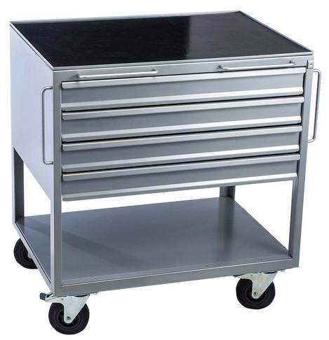 48210 Universal Storage Box