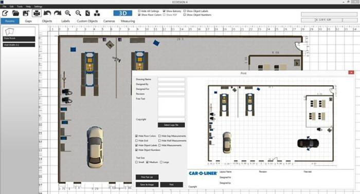 EcDesign-15-700x378.jpg