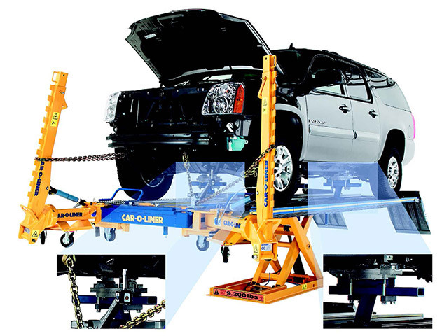 Car-O-Liner_Truck_Anchoring_01.jpg