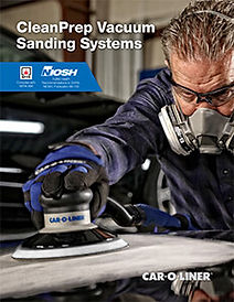 Vacuum Sanding Systems US 2018 05 Web-1-
