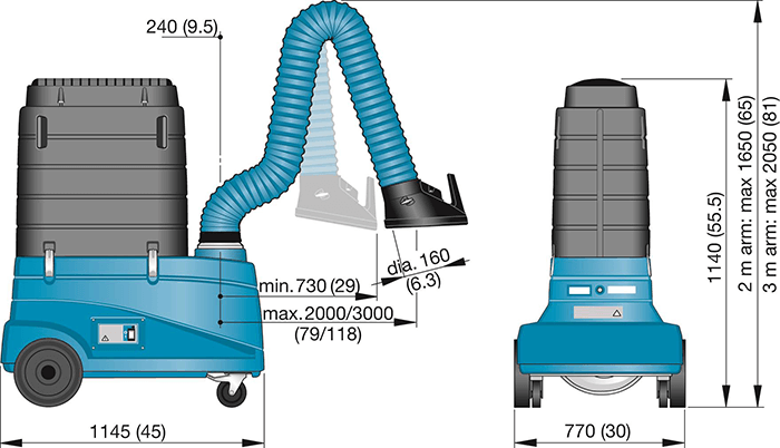 Nederman-01-700x402.png