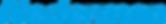 nederman-logo.png