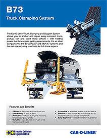 Truck-Anchoring-Brochure-thm.jpg