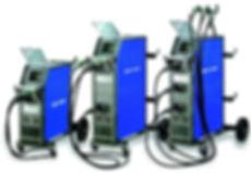car-o-liner-mig-mag-welders-three-up.jpg