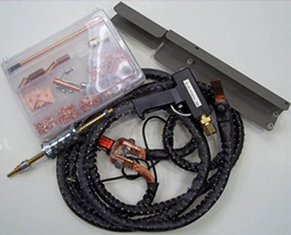 Multi-Function Gun Kit.jpg