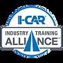 icar_logo.png