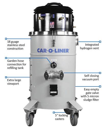 Vacuum-06-408x500.png