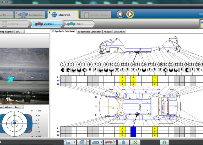 Vision2-X2-Centering-Step-2-700x500.jpg