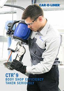 CTR9_2018-08_Brochure_EN-thm.jpg
