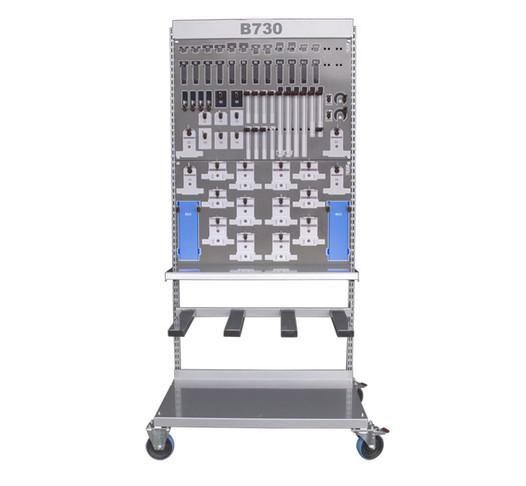 WSS-11-700x646.jpg