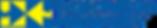 Logo new color transparent.png