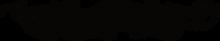cropped-website-logo-2.png
