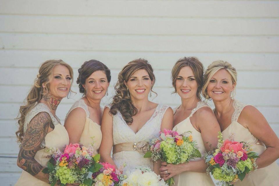 danielles wedding.jpg