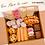 Thumbnail: Box Alma de niños!