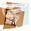Thumbnail: Caja de regalo - Box Dulcero