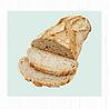 Panadería Francesa La Coquette.png