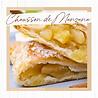 Chausson de manzana La Coquette.png