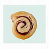 Panadería_Francesa_La_Coquette___Panade