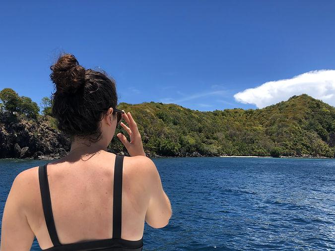Olivia Philippines