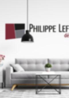 LOGO_PHILIPPELEFORTDECORATION.jpg