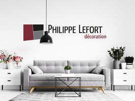 Philippe Lefort Decoration