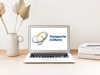 Transports Celliana