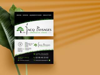 Jacq Paysages