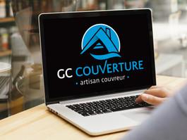 GC Couverture