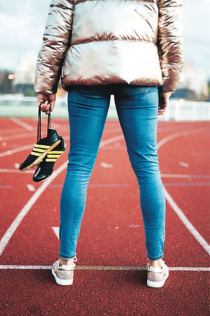 Sportif de haut niveau : accompagner la fin de carrière