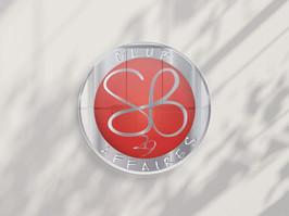 Club Affaires SB29