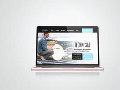 Site - Techni'sat
