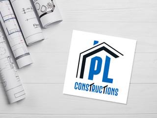 PL Constructions