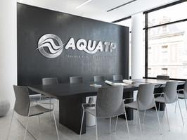 Aqua TP