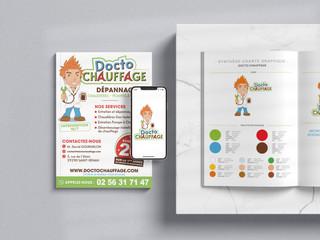 Docto Chauffage