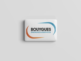 Magnet Bouyges Énergies & Services