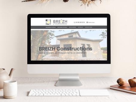 Avez-vous un site internet ?