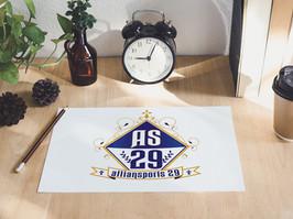 Alliansport 29
