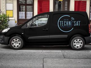 Techni'sat